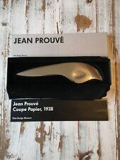 More details for jean prouve coupe papier 1938 letter opener