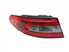 Feu AR De Lumière AR Feu AR à Feu AR GA Orig pour Jaguar XF X250 08-11