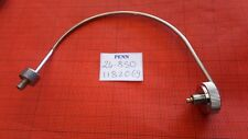 PART 24-850 Bail Wire # 1182069 MOULINET MULINELLO  REEL PENN SPINFISHER 757
