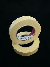 Masking Tape Building Painting Materials & Supplies