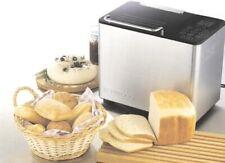 Kenwood BM450 macchina del pane. Il top di gamma