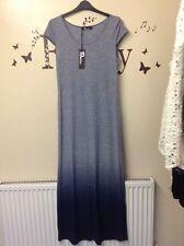 Dorothy Perkins Women's Casual Maxi Dresses