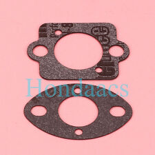 Carburetor Gaskets for Stihl FS400 FS450 FS480 SP400 SP450 SP451 SP481 Chainsaw