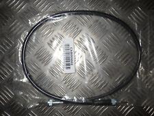 Généric - Cable Compteur - MBK BOOSTER SPIRIT / BW-S NG Yamaha - Cab005002 - MB