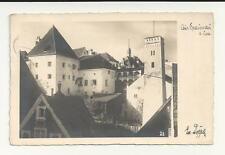 AK - Braunau am Inn 1932