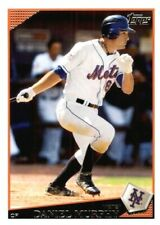2009 Topps Baseball Pick Complete Your Set #1-250 RC Stars ***FREE SHIPPING***