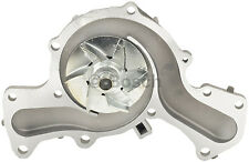 Engine Water Pump BOSCH 97062