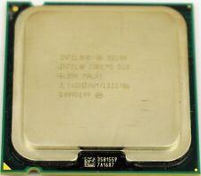 Intel Core 2 Duo E8500 (SLB9K) 3.16GHz 2-Core LGA775 CPU