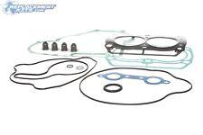 Engine Gasket Kit for Polaris Sportsman 700 & 800 Models