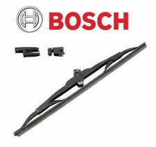 Rear Windshield Wiper Blade Bosch 40713 for Toyota Explorer Chrysler Pacifica