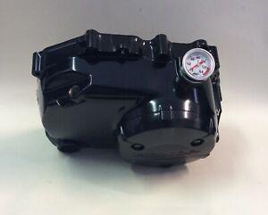 Oil Temp Temperature Gauge For Honda MSX125 Grom 2013-2020