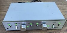 Vintage Archer 15-1277 Radio Shack Video Sound Processor