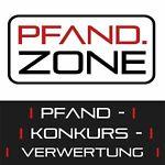 pfand.zone