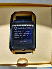 Samsung Gear 2 Neo Smartwatch, Pulse, Text, Phone (A07)