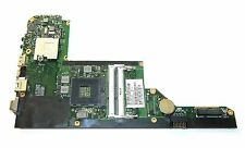 HP PAVILION DM4-1000 SERIES LAPTOP MOTHERBOARD MAINBOARD P/N 608204-001 (MB61)