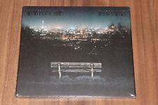 Mumford & Sons - Wilder Mind (2015) (CD Deluxe Edition) (4727084)(Neu+OVP)
