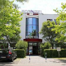 81243 München | Gutschein fürs ECONTEL HOTEL München *** S
