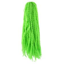 Femi Collection Kinky Twist 100% Kanekalon Braiding Marley Braid Extension Hair