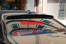 BMW E92 3 SERIES CARBON ROOF SPOILER M3 325 328 335