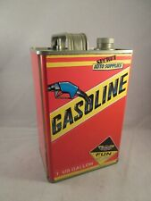 89Vintage 1995 Galoob Micro Machines Gas Can/ Mountain Service playset