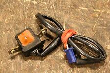 Honda CB600F Hornet PC34 Impulsgeber, Zündimpulsgeber