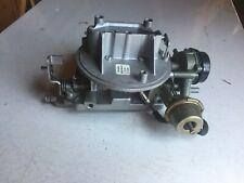 Vintage Ford Carburetor Rebuilt Fits Ford Trucks & Van 1977-1980 302 V-8 2BBL