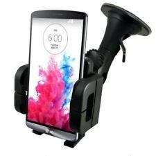 Sostegni e supporti Per Samsung Galaxy S per cellulari e palmari Universale