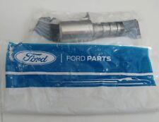 Original Ölsteuerventil Ford S-Max Galaxy Mondeo 2.0 L Ecoboost 2010-2017
