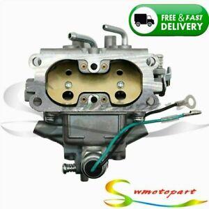 CARBURETOR-ASSY Replacement  For Kawasaki 15003-7045 15003-7079 FH680V