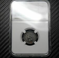 1891 Indian Cent NGC MS63 BN (54004)