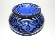 Moroccan Ashtray Ceramic windascher Orient XXL - 905681-0080