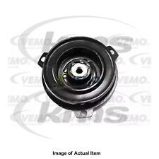 New VEM Air Conditioning Compressor Magnetic Clutch Drive Plate V15-77-1024 MK1