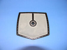 FOR MCCULLOCH 10-10  555 700 CHAINSAW AIR FILTER NEW #69922 -------------- UP116
