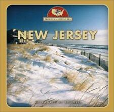 New Jersey by Scholl, Elizabeth J.