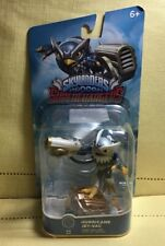 SKYLANDERS ~ SUPERCHARGERS: HURRICANE JET-VAC ~ NEW IN PACKAGE