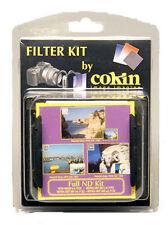 Cokin Threaded Neutral Density Camera Lens Filters