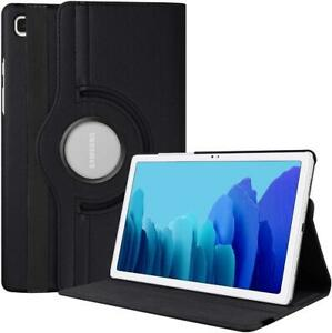 360° Rotating Case for Samsung Galaxy Tab A7 10.4 Inch 2020 Swivel Stand Cover
