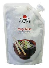 Bio Mugi Miso, 300 g NEU & OVP von Arche