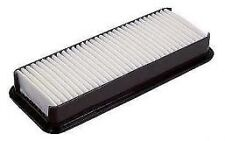 FOR TOYOTA STARLET AIR FILTER 1.3i 1992-1996