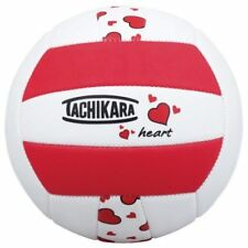 Tachikara NO STING Volleyball - Heart