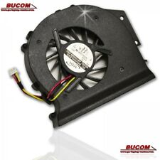 CPU Fan for Acer Aspire 5600 5670 5672 TM4220 Fan Travelmate 4220 4222 4670