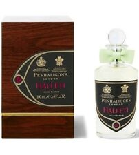 Penhaligon's London Halfeti EDP 100ml **EXTRA 5% OFF WHEN U BUY 2 one***