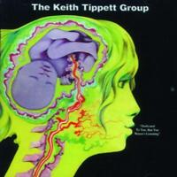 Keith Tippett Group - Dedicated To You; Que Vous W Neuf CD