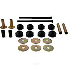 Suspension Stabilizer Bar Link Kit-Premium Steering and Rear,Front Centric