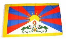 Wimpel fussballwimpel mini flagge fahne flaggen miniflagge buddhistische tibet