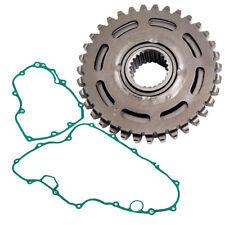 Für Honda TRX450ER One Way Starter Kupplung Clutch With Gear 06-14 28115-Mey-670