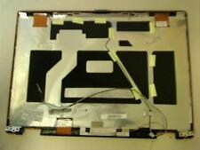 TFT LCD Pantalla carcasa tapa arriba atrás toshiba p100-10u
