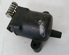 Vintage Coil Ford Flat Head ? 1940s Holley Ignition ? 59A-12024 ?