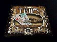 Grateful Dead Road Trips Cal Expo '93 Vol. 2 No. 4 1993 CA Sacramento Cal 2 CD