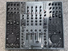Allen & Heath Xone 4D Midi Controller Audio Interface